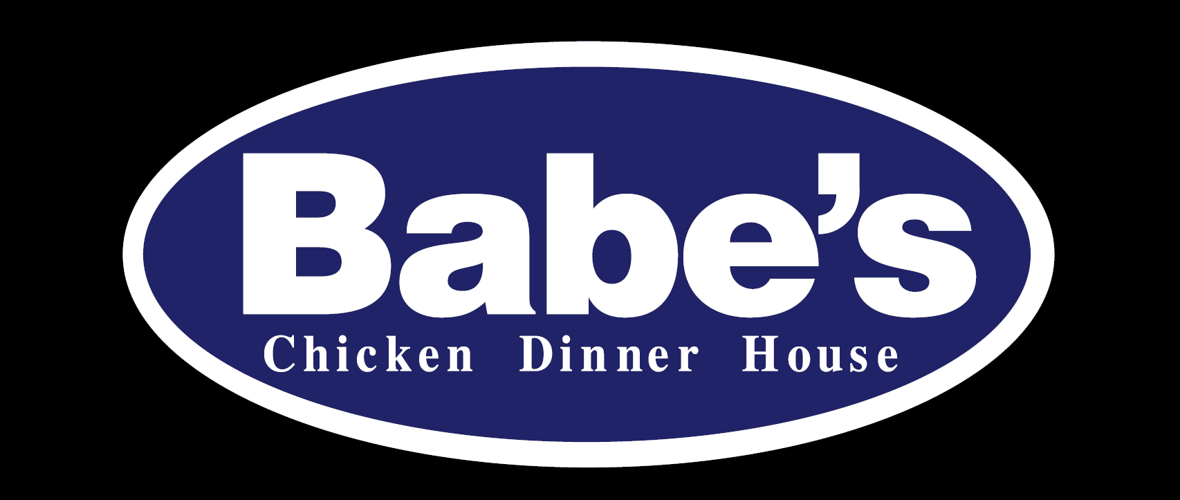 Babes Logo Opens in new window