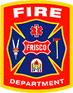 Frisco Fire Department